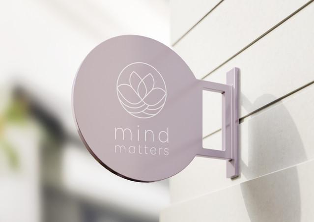 MindMatters - Sign_Mockup.jpg