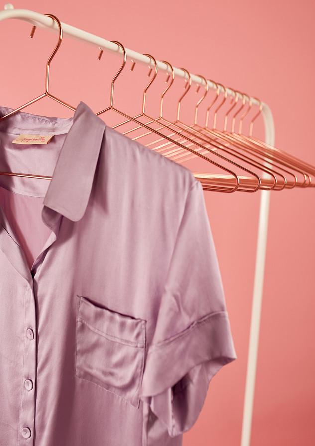 Wear+Repeat_024_100dpi.jpg