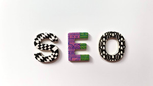 5 SIMPLE STEPS TO IMPROVE YOUR SEO WITH TLSE'S HANNAH STEELE