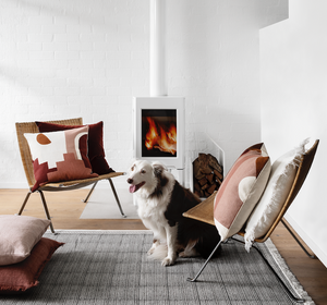 L&M Home Winter 20 Collection