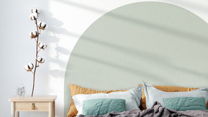 DITCH THE BED HEAD AND OPT FOR SIESTA WALLS' NEW DESIGNS