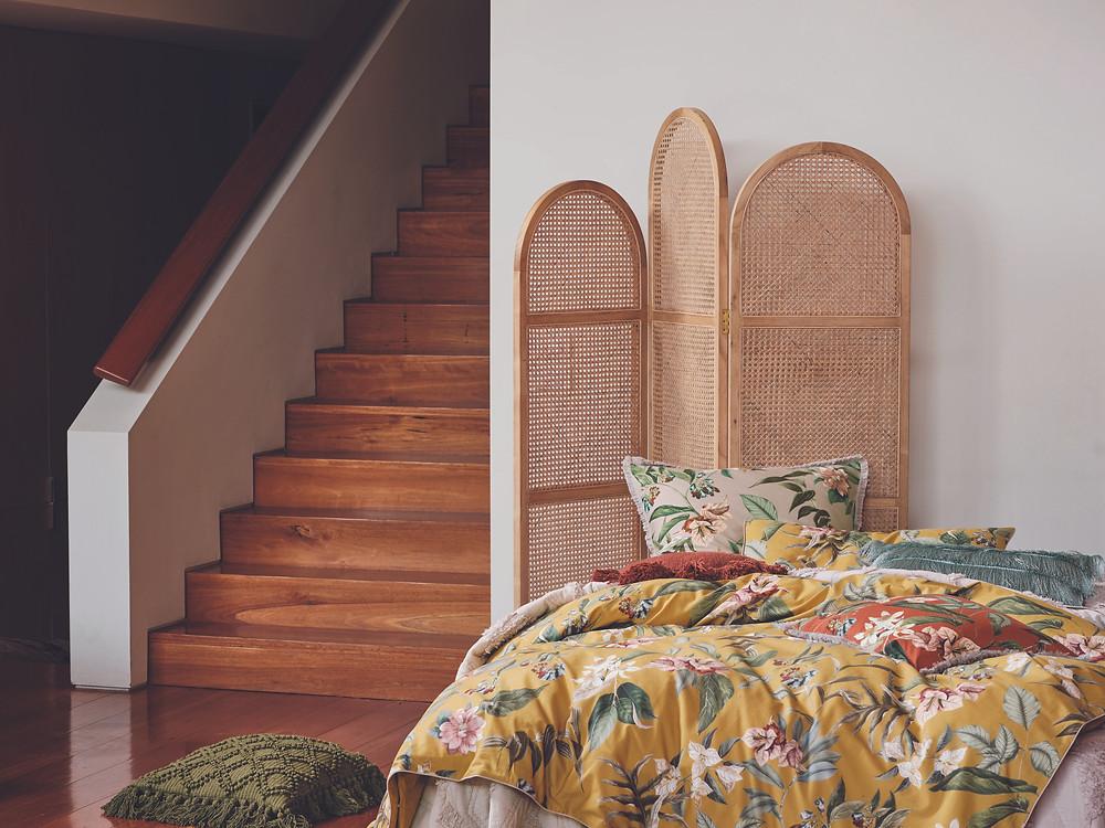 Linen House-AW20-Anastancia-Chai