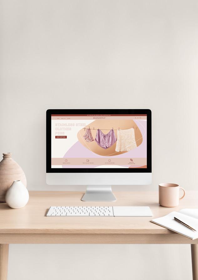 W+R website Mac Screen Shot_100dpi.jpg