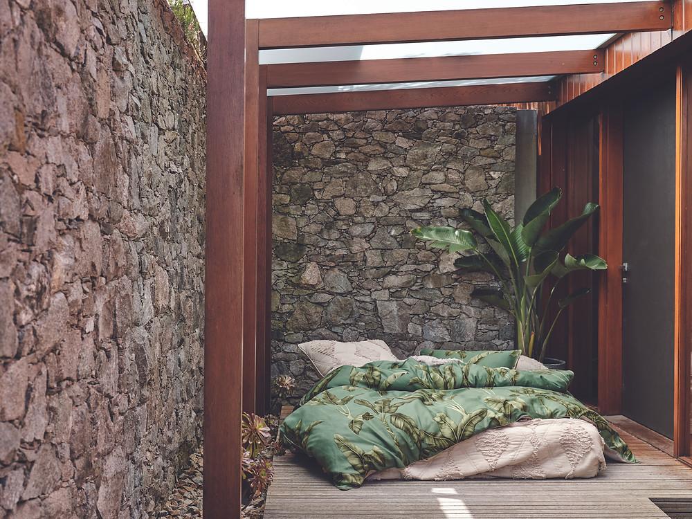 Linen House-AW20-Livia-Piero