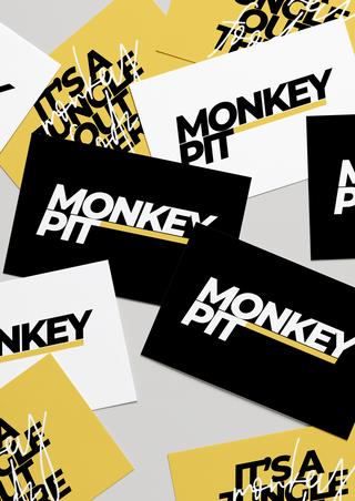 Logo Pit Mockups.png