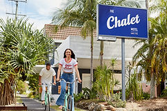 Chalet Motel Action Shot.jpg