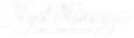 nyanaringar-text-logo-white-800x227.png