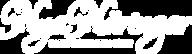 nyanaringar-text-logo-white-480x136.png