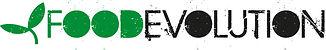 Foodevolution_logo-utan-Payoff.jpg