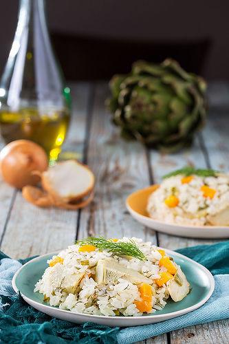 Jerusalem-artichoke-and-food-small.jpg