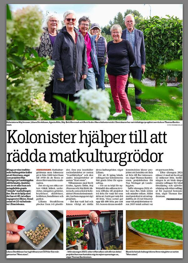 Artikel_Österlensmagasinet.jpg
