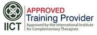 accredited_training_meditation.jpg