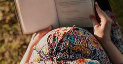 childbirth+education+classes+san+diego.j