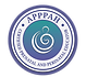 graduate stamp with website.png