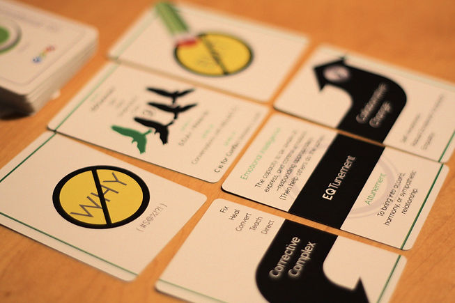 card game.jpg