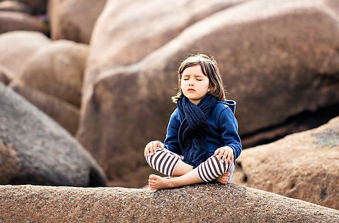 Encouraging-Mindfulness-Children.jpg