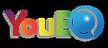 YouEQ+logo__RGB+WEB-01-01-01.png