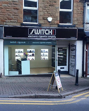 Switch-Cwmbran.png