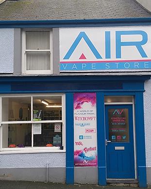 Air-Caernarfon.png