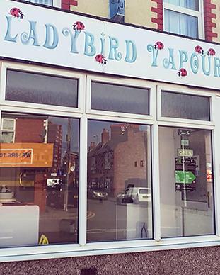 Ladybird-Ellesmere.png