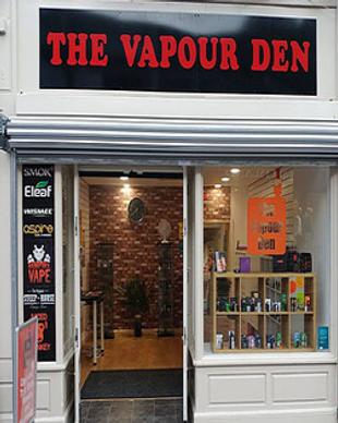 The-vapour-Den-Shop.png