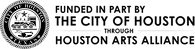 HAA-BW-Logo-RGB.png