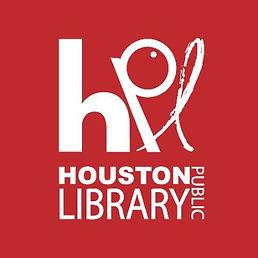 hpl logo.jpg
