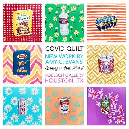 COVID Quilt promo image.jpg