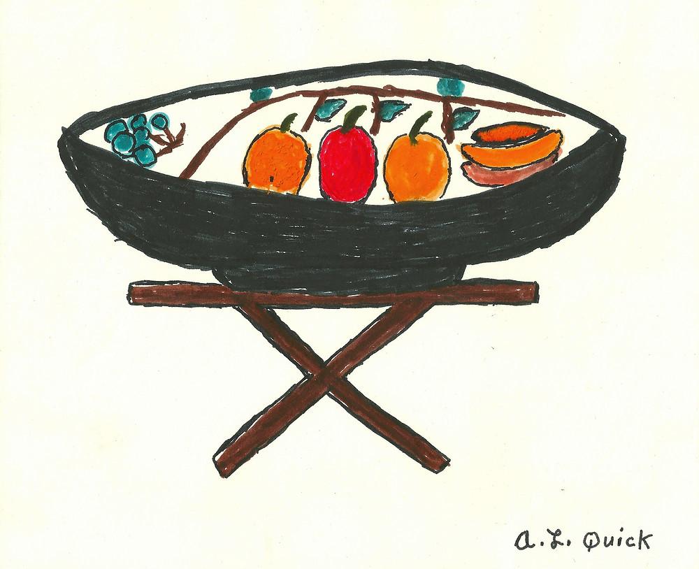 Fruit Bowl by A.L. Unk Quick_2015.jpeg