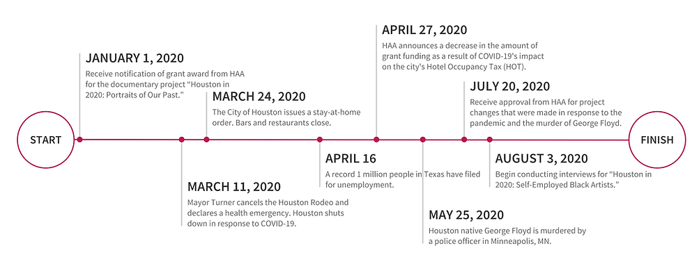 Project Timeline for WEB copy.png