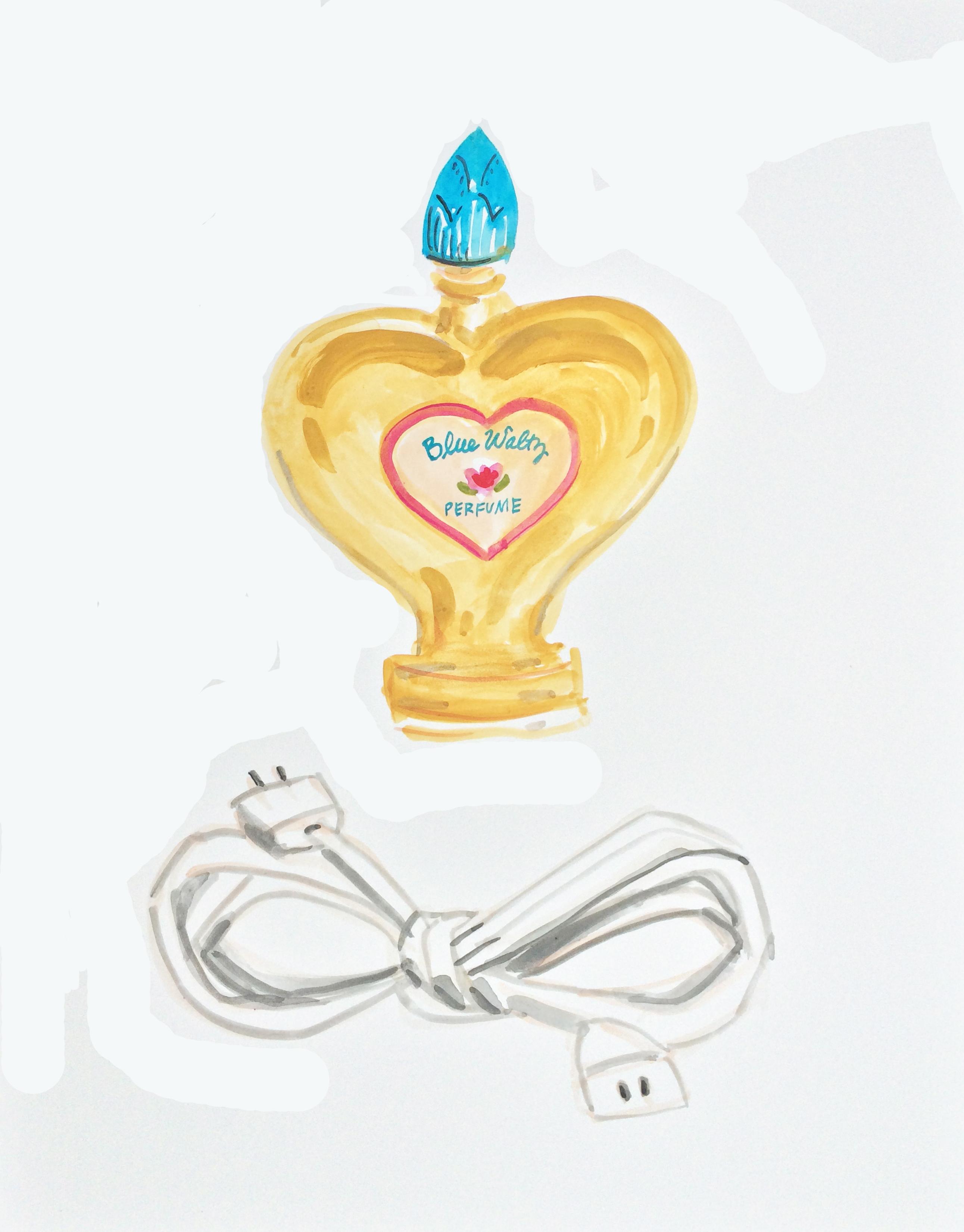 RALPH (Perfume)