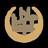 Logotipi3.png