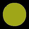 Logotipi2.png