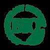 Logotipi4.png