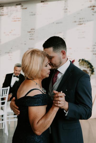 WEDDING (120 of 128).jpg