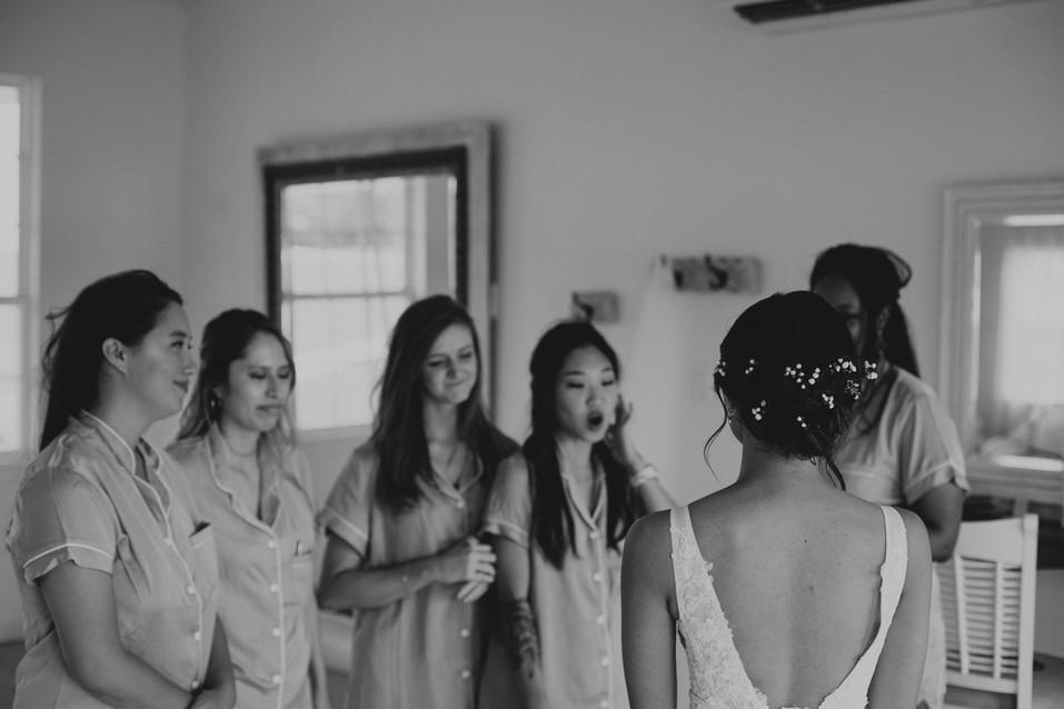 WEDDING (67 of 578).jpg