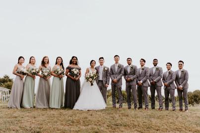 WEDDING (393 of 578).jpg