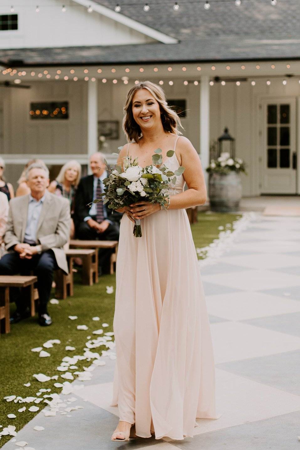 WEDDING (129 of 416).jpg