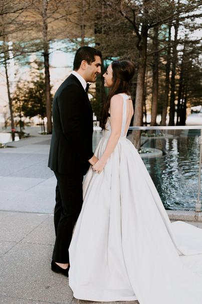 WEDDING (70 of 687).jpg