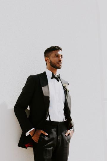 WEDDING (1 of 1)-5.jpg