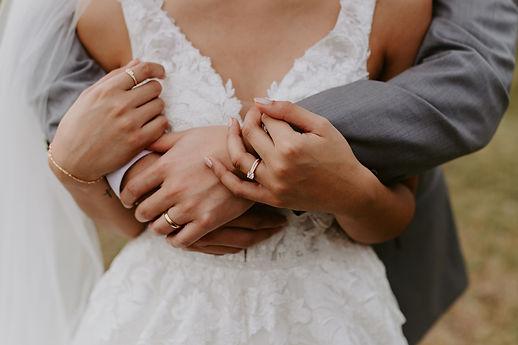 WEDDING (459 of 167).jpg