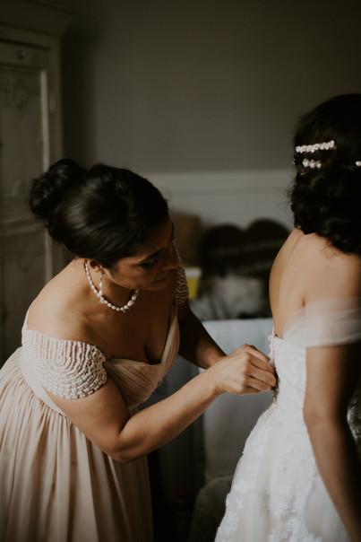 WEDDING (45 of 128).jpg