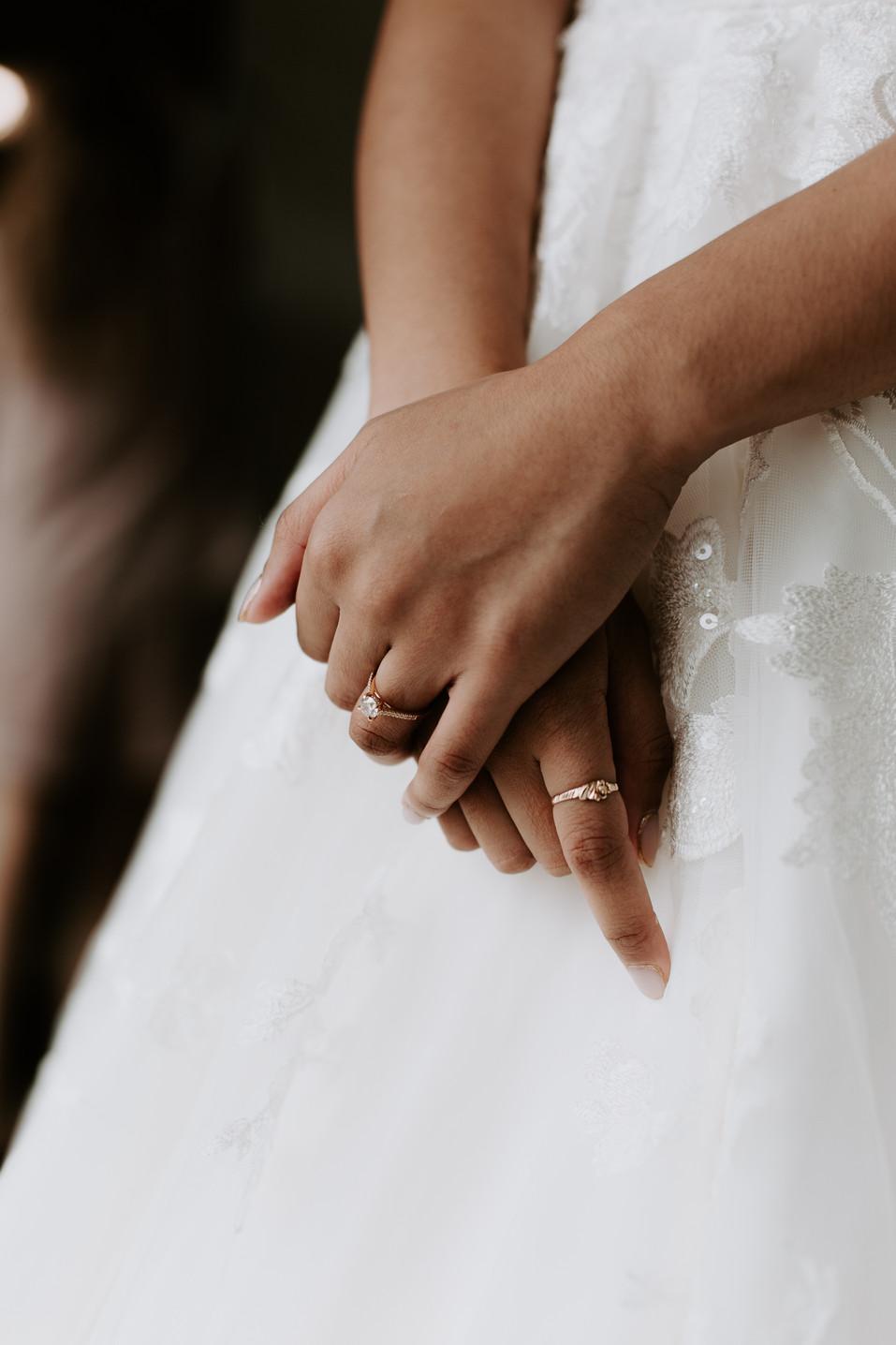 WEDDING (72 of 578).jpg