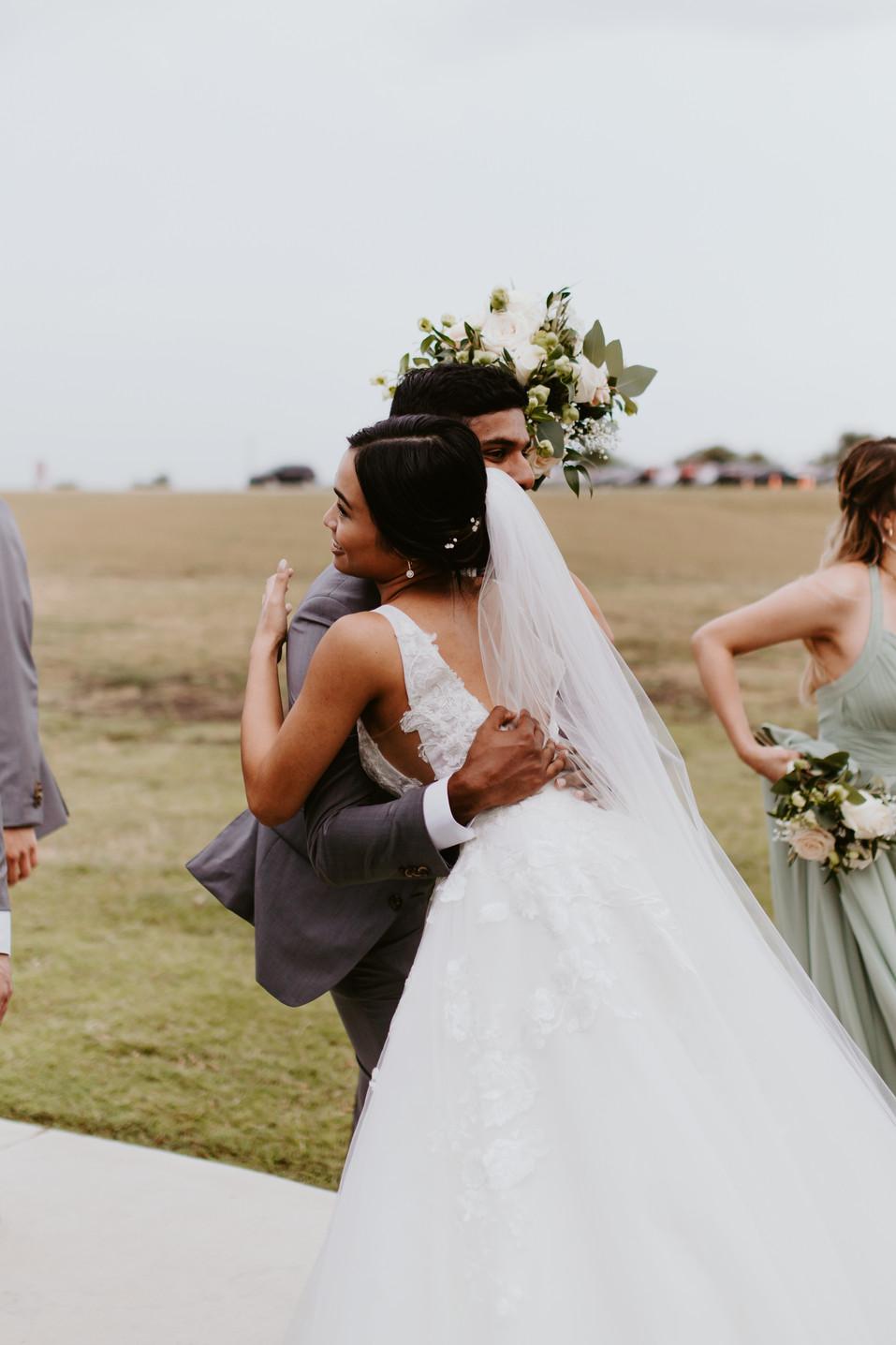 WEDDING (355 of 578).jpg