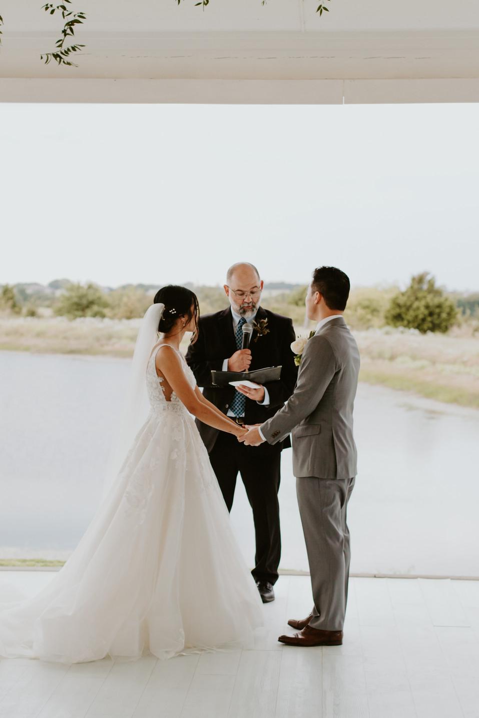 WEDDING (320 of 578).jpg
