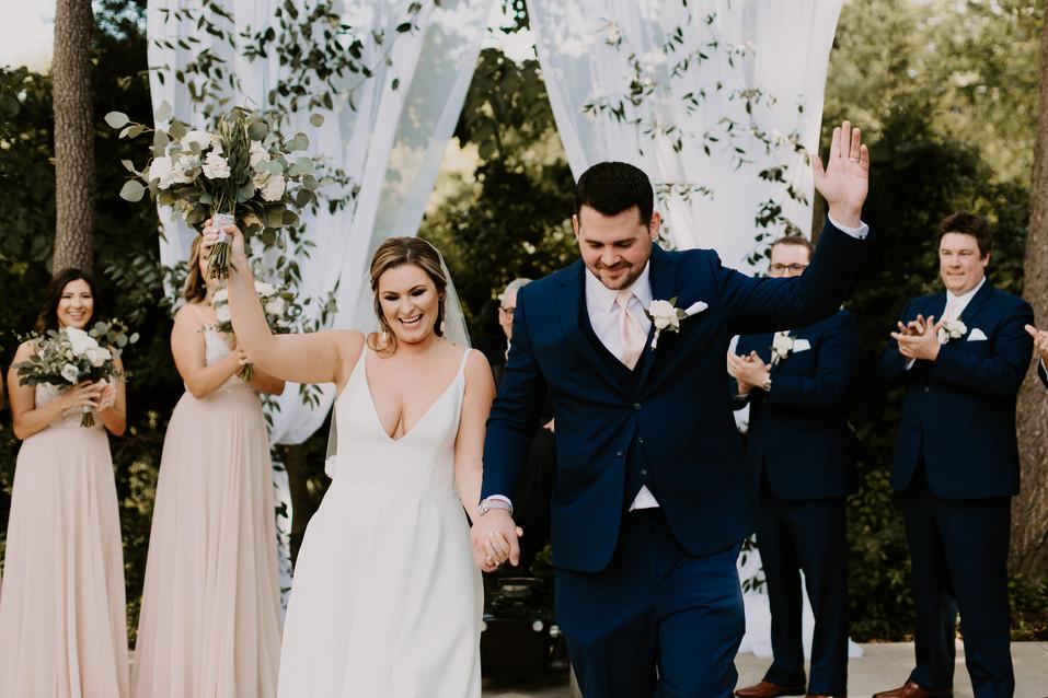 WEDDING (199 of 416).jpg