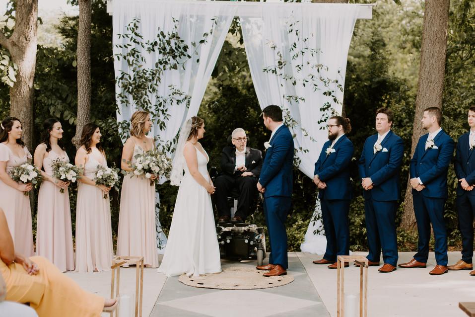 WEDDING (165 of 416).jpg