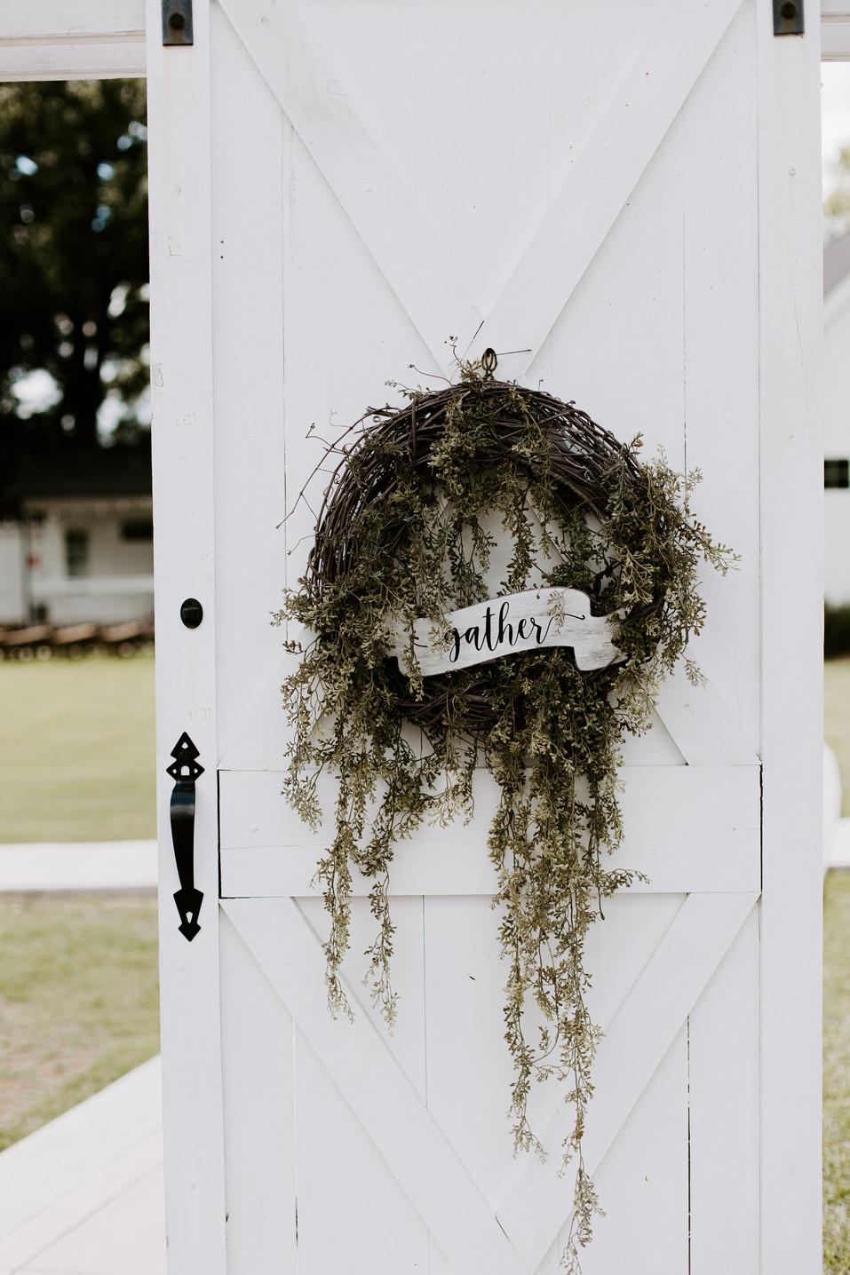 WEDDING (7 of 416).jpg