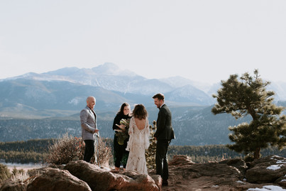 ELOPEMENT (413 of 17).jpg
