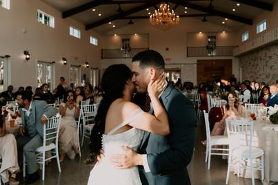 WEDDING (103 of 128).jpg